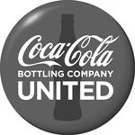 Coco-Cola-Logo-bw