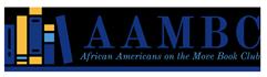 AAMBC-2020-Logo-header