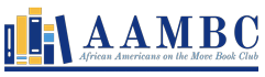 African Americans on the Move Organization